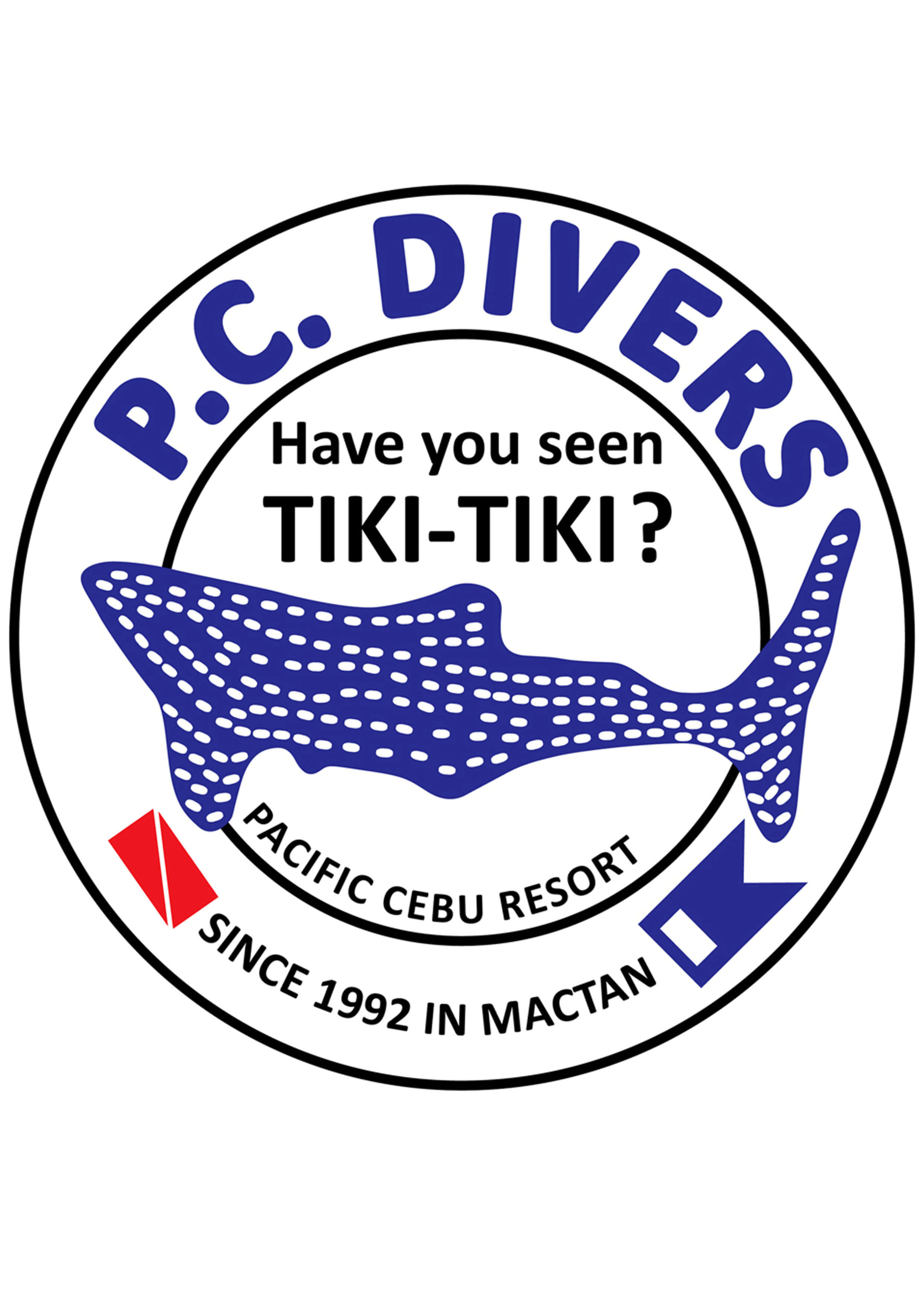 P.C. Divers