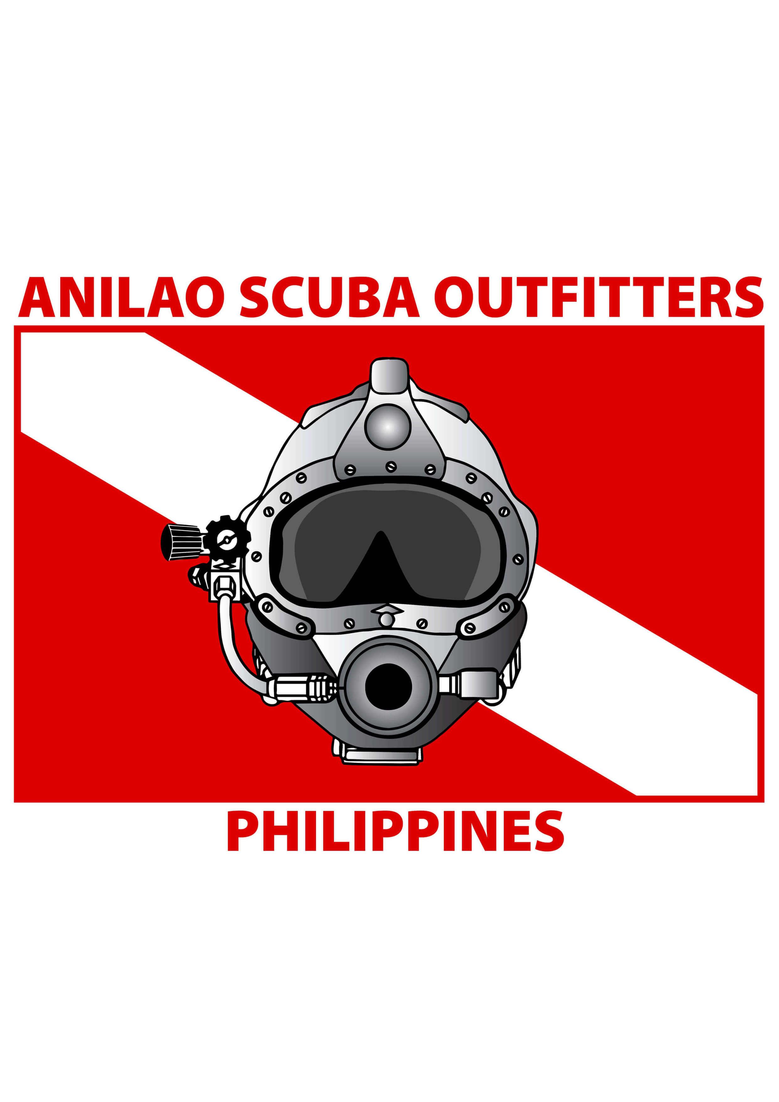 Anilao Scuba Outfitters
